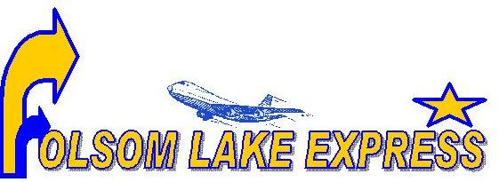 Folsom Lake Express - One Stop Airport Shuttle - (916) 984-3046